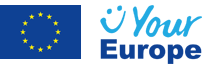 Your europe logo für Linkbanner